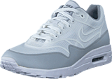 Nike - W Nike Air Max 1 Ultra 2.0 Si White/White-Reflect Silver