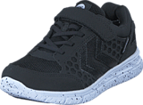 Hummel - Crosslite Jr Waterproof Black