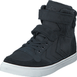 Hummel - Stadil Oiled High Jr Black