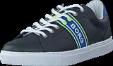 Björn Borg - T210 Low Ctr K Navy/Blue