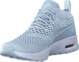 Nike - W Air Max Thea Ultra Fk Pure Platinum/Pure Platinum-Wh