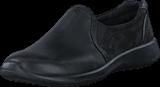 Ecco - 283003 Soft 5 Black