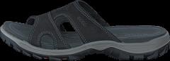 Ecco - 820063 Offroad Lite Black/ Black