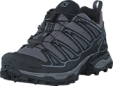 Salomon - X Ultra 2 W Spikes GTX® Dtr/Bk/Art