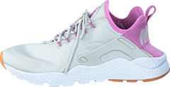 Nike - W Air Huarache Run Ultra Light Bone/Orchid-Gum Yellow-W