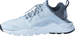 Nike - W Air Huarache Run Ultra Pure Platinum/Cool Grey-Black-