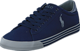 Polo Ralph Lauren - Harvey Ne New Port Navy