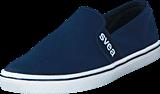 Svea - Smögen 58 73 Navy