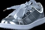 Duffy - 98-07113 Silver
