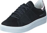 Esprit - Elda Casual Shoe Black