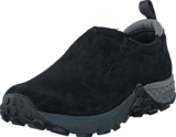 Merrell - Jungle Moc Ac+ Women Black