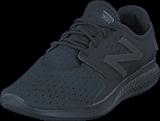 New Balance - MCOASLT3 Black 001
