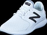 New Balance - MCOASLW3 White 100