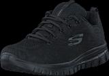 Skechers - 12615 BBK
