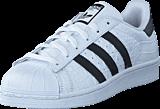 adidas Originals - Superstar Ftwr White/Core Black/Core Bla