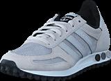 adidas Originals - La Trainer Og Grey One F17/Grey One F17/Core
