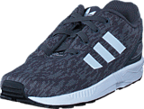 adidas Originals - Zx Flux El I Grey Five F17/Ftwr White/Ftwr
