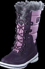 Donna Girl - 21432 48 Lilac