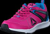 Reebok - Almotio 3.0 Charged Pink/California Blue/B