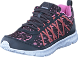 Reebok - Speedlux 2.0 Ash Grey/Charming Pink/Sandy R