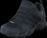 adidas Sport Performance - Terrex Ax2R Gtx Core Black/Core Black/Vista Gr