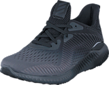 adidas Sport Performance - Alphabounce Em M Core Black/Grey Four F17/Ftwr