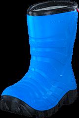 Viking - Ultra 2.0 Blue/Black