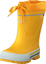 Viking - Jolly Winter Yellow