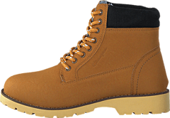 dfdd3ae2a21 Champion - High Cut Shoe Upstate Mineral Yellow