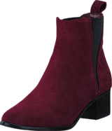 Duffy - 97-47001 Bordo