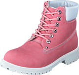 Duffy - 98-68351 Pink