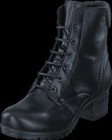 Emma - 495-1128 Black