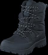 Polecat - 430-9924 Waterproof Warm Lined Black