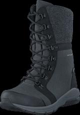 Polecat - 435-6902 Waterproof Warm Lined Grey