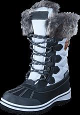 Polecat - 418-1607 Waterproof Warm Lined White