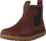 Bobux - Outback Boot Toffee