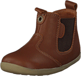Bobux - Jodhpur Boot Toffee