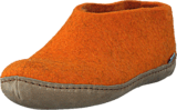Glerups - A-22-00 Orange
