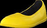 Swims - Classic Galosh Yellow