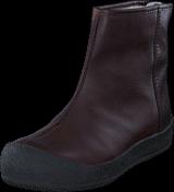 Shepherd - Elin Outdoor Leather Moro