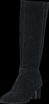 Esprit - Tere Boot Black