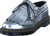 Dr Martens - 3989 Silver