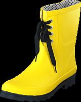 Duffy - 90-11004-16 Yellow