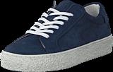 Emma - 495-0974 Navy Blue