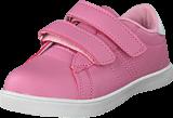 Gulliver - 420-0128 Pink
