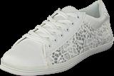 Duffy - 73-41785 White