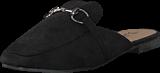 Duffy - 93-70523 Black