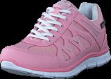 Polecat - 435-1407 Waterproof Pink