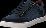 Senator - 451-3784 Navy Blue