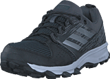 adidas Sport Performance - Galaxy Trail M Core Black/Matte Silver/Carbon